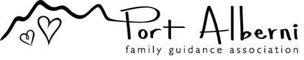 P.A. Family Guidance Association